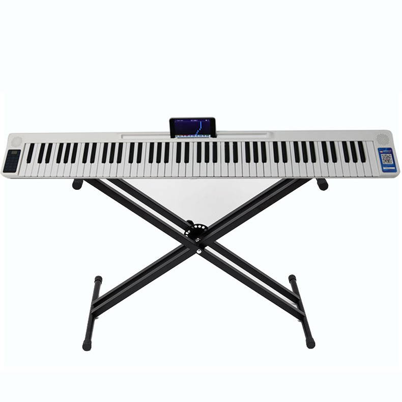 best midi keyboard for beginners, polyphonic keyboard,  best portable piano keyboard