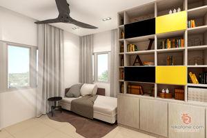 orinoco-design-build-sdn-bhd-contemporary-modern-malaysia-selangor-study-room-3d-drawing