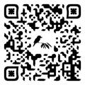 QR linking to facebook