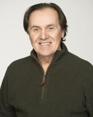 Paul Parenteau