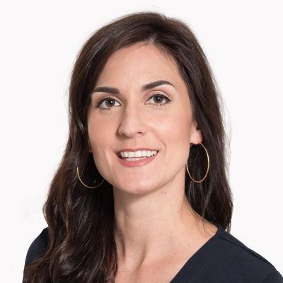 Marie-Hélène Barrette Courtier immobilier RE/MAX Harmonie