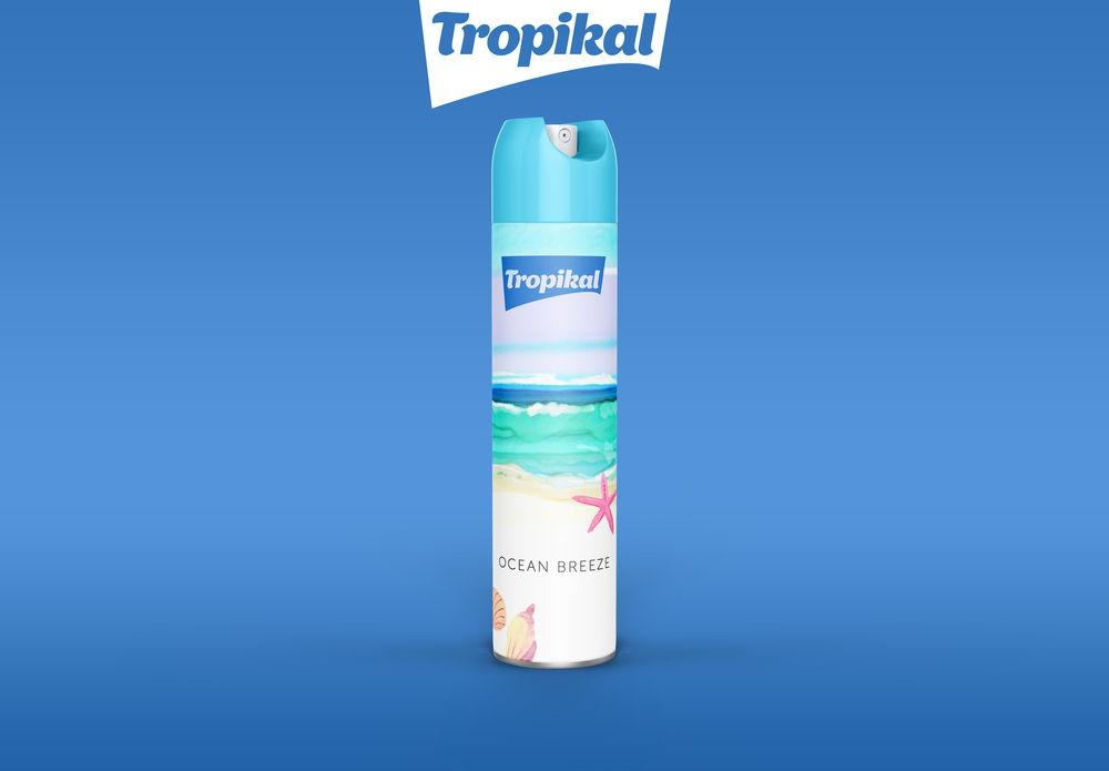 spray-breeze2.jpg