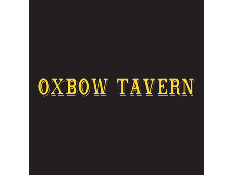 An Evening for Two (2) with Food Tasting and Wine Pairing at Oxbow Tavern