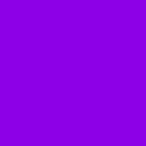 icone vidéo