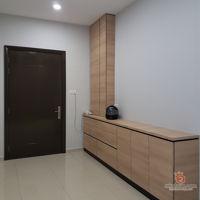backspace-design-studio-contemporary-malaysia-penang-foyer-interior-design