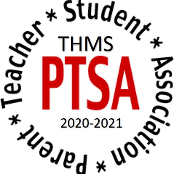 Terrace Hills Middle School PTSA
