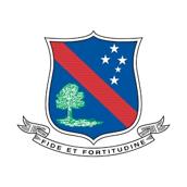 South Otago High School logo