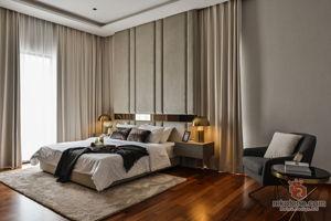 armarior-sdn-bhd-contemporary-modern-malaysia-negeri-sembilan-bedroom-interior-design