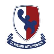 Kelston Girls' College logo