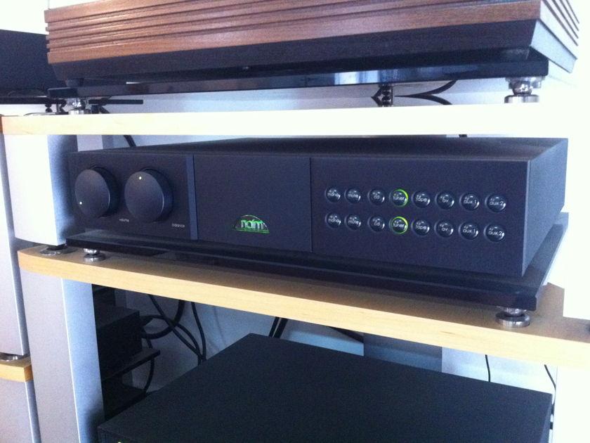 Naim Audio Nac 252 mint!!!
