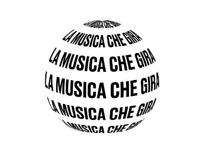 Sponsor Eolie music fest
