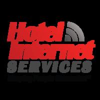Hotel Internet Services