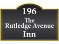 Rutledge Avenue Inn