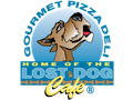 $20 Gift Card for Lost Dog Cafe