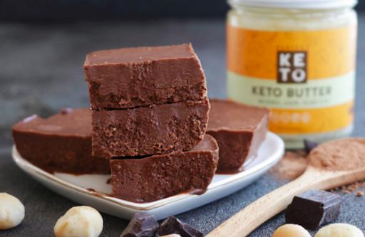 keto chocolate fudge.png
