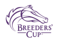 Breeders' Cup Tickets