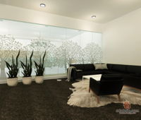 vanguard-design-studio-vanguard-cr-sdn-bhd-minimalistic-modern-malaysia-wp-kuala-lumpur-office-3d-drawing