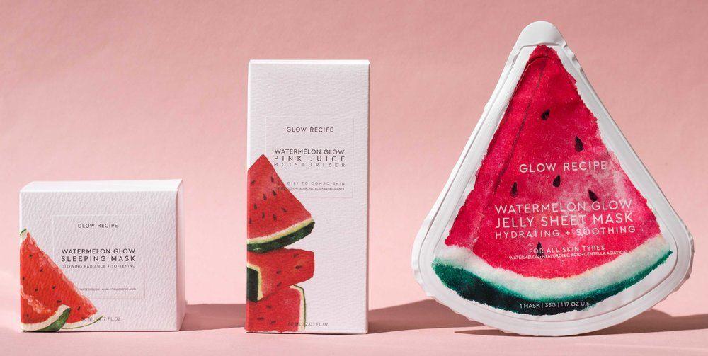 watermelon-glow-family.jpg