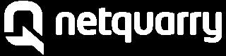 NetQuarry