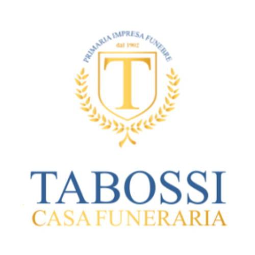 Onoranze Funebri Tabossi dal 1902