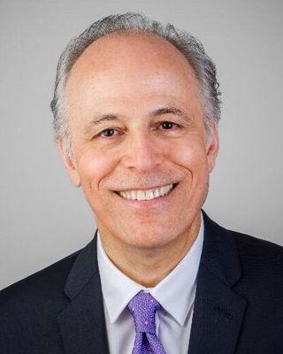 Carlo Paolucci