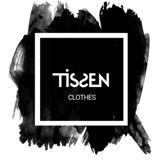 Tissen