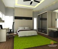 innere-furniture-contemporary-modern-malaysia-negeri-sembilan-bedroom-3d-drawing