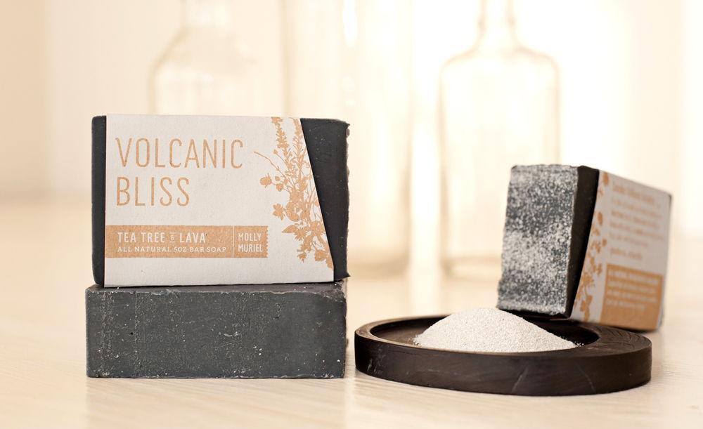 MOLLY.Soap3.jpg