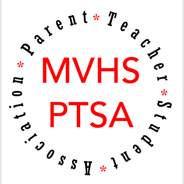 Murrieta Valley High PTSA