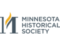 Minnesota Historical Society and D'Amico's
