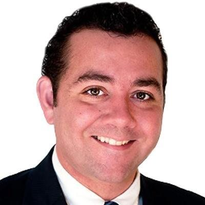 Christopher Saraceno Courtier immobilier RE/MAX ROYAL (JORDAN)
