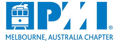 PMI | Melbourne | PgMP | PMP | PfMP | Program Management | Training | Certification