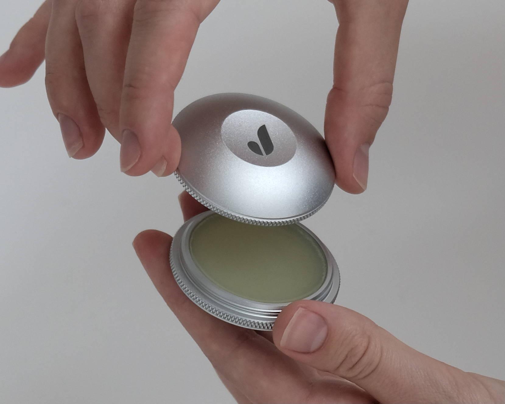Image of Rejuvenating Lip Treatment