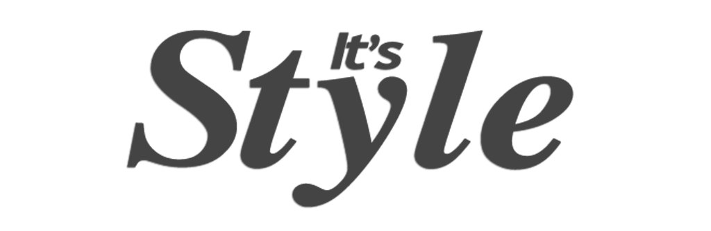 It's Style Logo