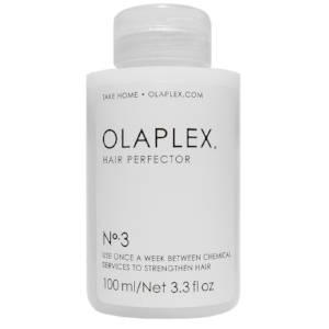OlaplexNo.3 Hair Perfector