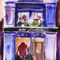 Woolly Warm Studio