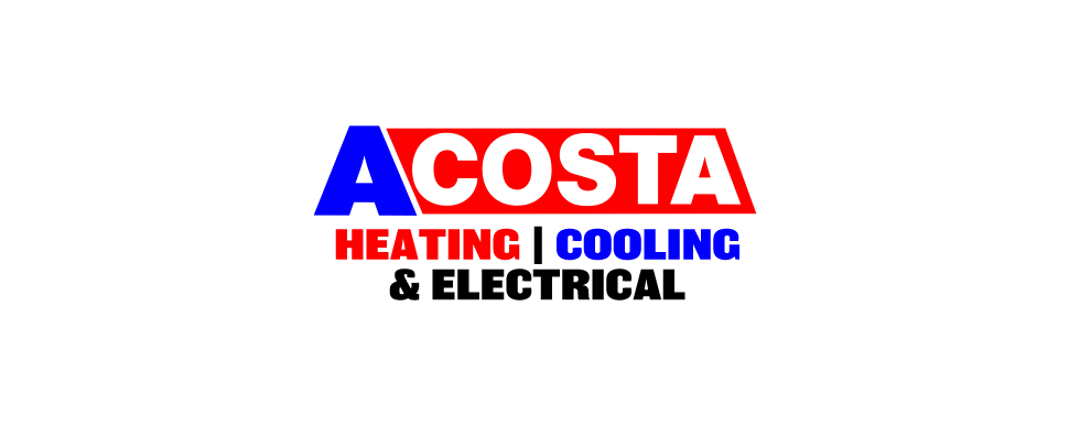 Acosta Heating, Cooling & Electrical