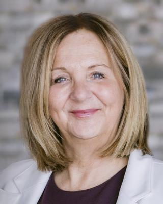 Diane Laplante