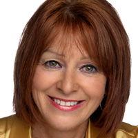 Diane Bélanger