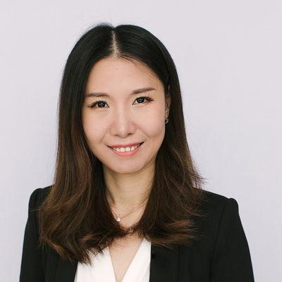 Mingyu Tian