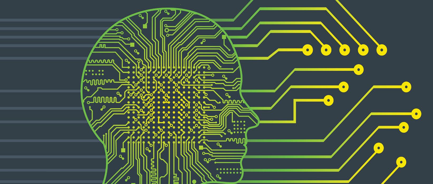 A Lenovo bemutatta mesterséges intelligencia telepítés és fejlesztés eszközeit