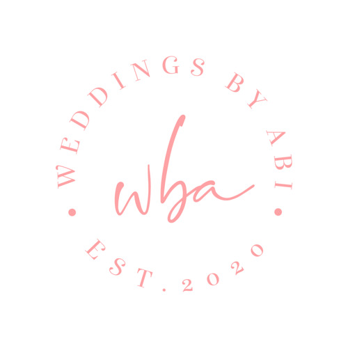 Weddings by Abi Thumbnail Image