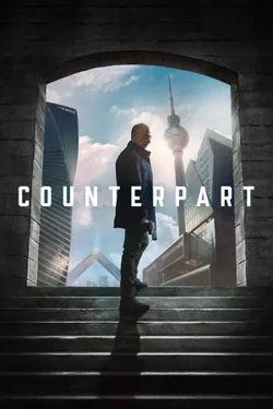 Counterpart's BG