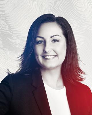 Cynthia Meunier
