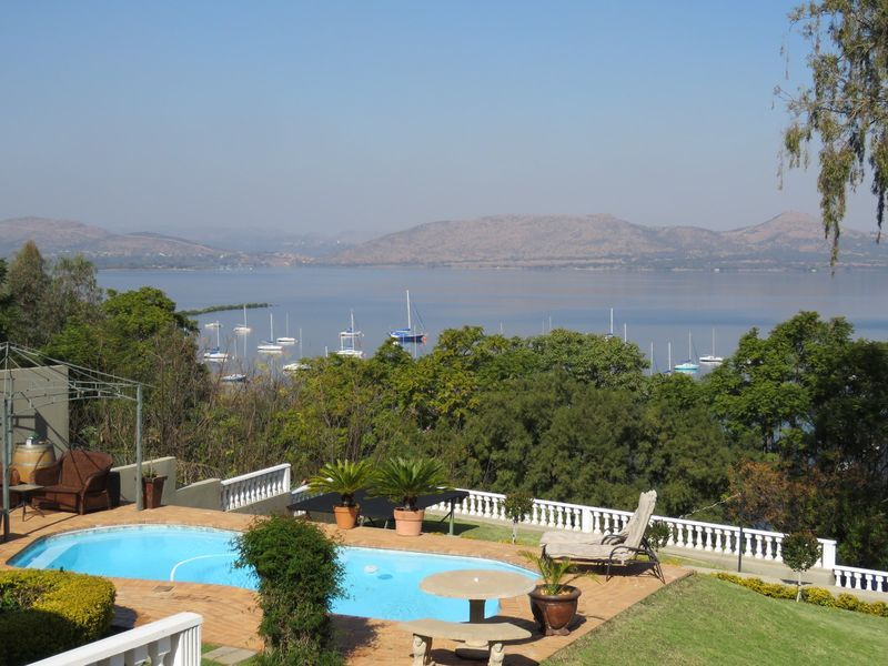 Real estate in Hartbeespoort Dam - ENV89748 a.jpg