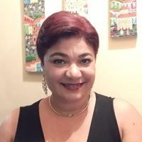 Christiane Souza