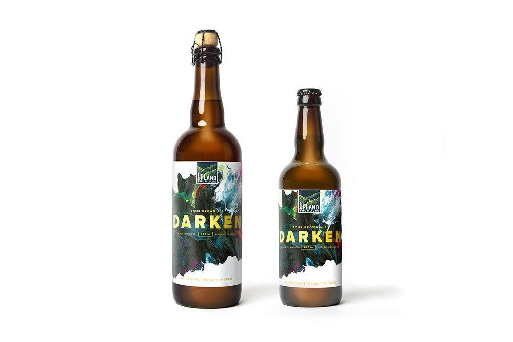 Darken-1.jpg