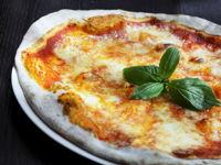 Pizza Night at Positano  image