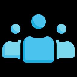 Increase Facebook Group Members