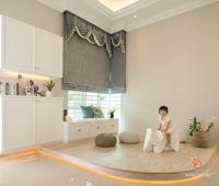 arttitude-interior-design-classic-contemporary-vintage-malaysia-negeri-sembilan-others-interior-design
